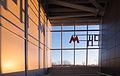 Tekhnopark station - window.jpg