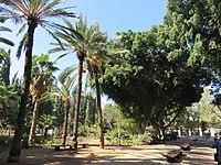 Tel Aviv, Israel - 2018-11-02 - IMG 1925.jpg