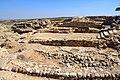 Tel Hatzor, Galilea (6238385872).jpg