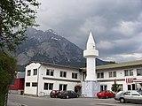 Telfs-Moschee.jpg