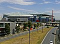 Telstra Dome.jpg
