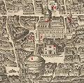 Tempesta 1593 San Macuto.jpg