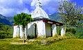 Temple in the Far-west Nepal.jpg