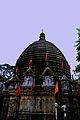 Temple of Kamakhya.jpg