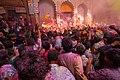 Temple of Radha Ballabh 28.jpg