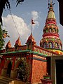Temple photoAkola.jpg