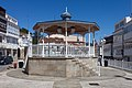 Templete en Cedeira. C27.jpg