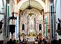 Templo Sagrado Corazon de Jesus.jpg