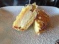 Tempura Ice Cream at Saiku Sushi in Coronado, CA (8339860218).jpg
