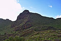 Tenerife - mountains 06.jpg