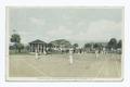Tennis Court and Gasparilla Inn, Boca Grande, Fla (NYPL b12647398-79303).tiff