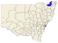 Tenterfield LGA in NSW.png