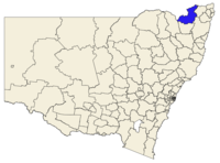 Tenterfield LGA in NSW.png