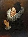 Teofilowicz Portrait of Helena von Spiess.jpg
