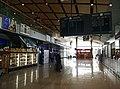 Terminal Rzeszów-Jasionka Airport.jpg