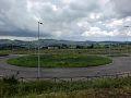 Terrenos de la ZALIA.jpg