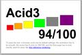 Test Acid3 en Firefox 3.6 Alfa 1-pre.PNG