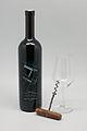 Test de composition pour photos de vin (1).jpg