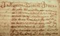 Testament Salviati.png