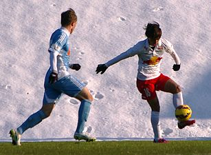 Testspiel RBS versus Slovan Bratislava 08.JPG