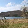 Teter Creek Lake WMA-square.jpg