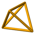 Tetrahedron-in-cube-5.png