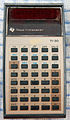 Texas Instruments TI-30.JPG