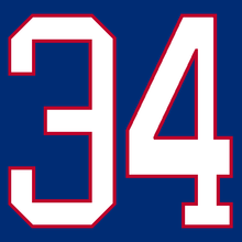 Texas Rangers 34.png