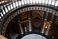 Teylers Museum Haarlem (36020572186).jpg