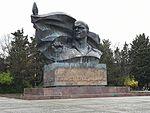 Thälmanndenkmalberlin - 3.jpeg