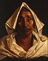 Théodore Géricault - The Old Italian Woman - Google Art Project.jpg