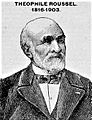 Théophile Roussel.jpg