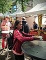 Thailand Grand Festival, Het Plein, Den Haag. (27939079332).jpg