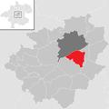 Thalheim bei Wels im Bezirk WL.png