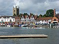 Thames Side, Henley - geograph.org.uk - 874394.jpg