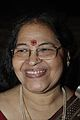 Thankamani Kutty - Kolkata 2011-11-05 6962.JPG