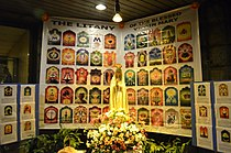 The-Litany-of-The-Blessed-Virgin-Mary.jpg