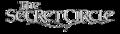 TheSecretCircleLogo.png