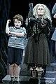 The Addams Family (8564461940).jpg
