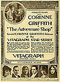 The Adventure Shop (1919) - Ad 1.jpg