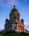 The Ashton Memorial.jpg