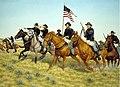 The Battle of Prairie Dog Creek.jpg