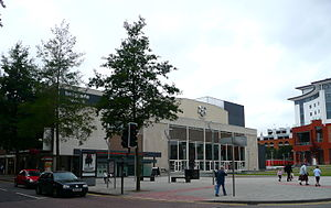 The Belgrade Theatre in Coventry.jpg