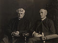 The Bishops of London and Montreal (HS85-10-18798).jpg