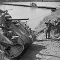 The British Army in Italy 1945 NA24711.jpg