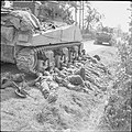 The British Army in the Normandy Campaign 1944 B9187.jpg