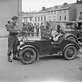The British Army in the United Kingdom 1939-45 H10027.jpg