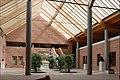 The Burrell Collection (Glasgow) (3817532604).jpg