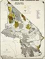 The California Desert Conservation Area Plan, 1980 (1980) (20324246410).jpg