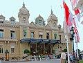 The Casino, Monte Carlo (49481455193).jpg